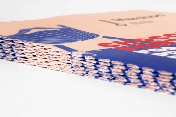 Marchoc Brochure