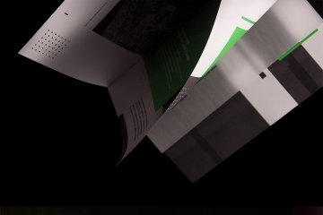 R-Cubed Brochure